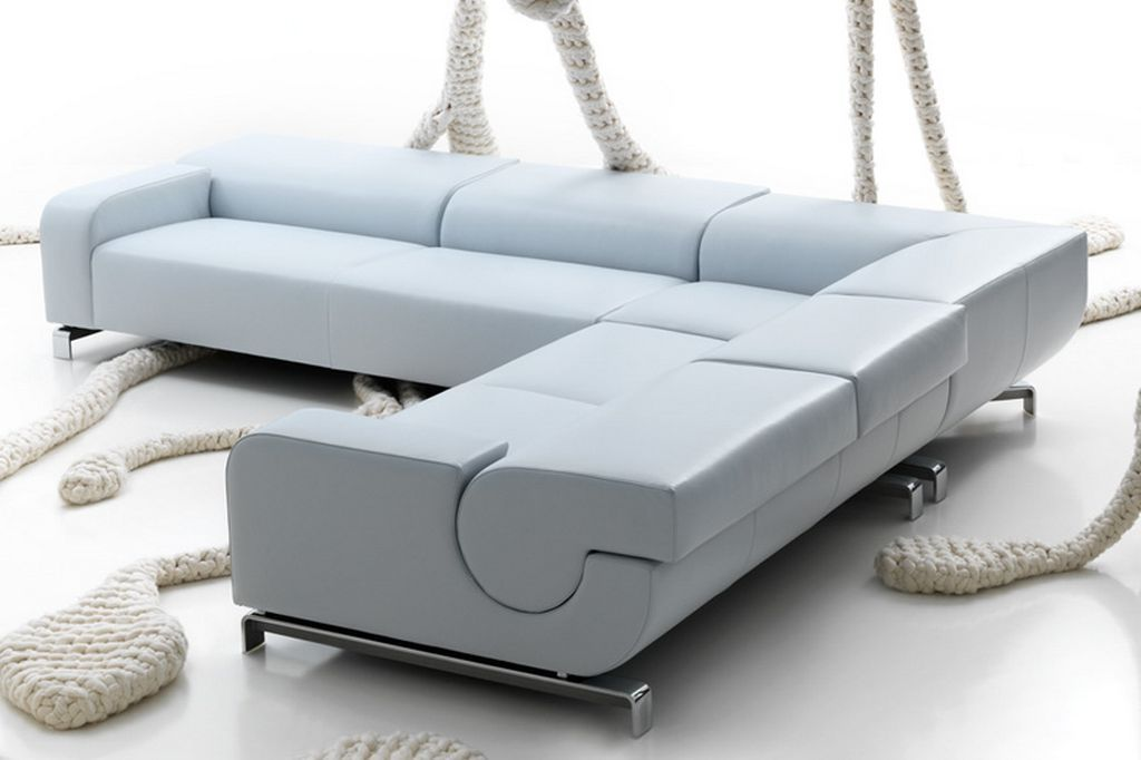 Ultra Modern Flat Sofa Design By Leolux Couch Design Modern Modern Sofa Designs Sofa Design