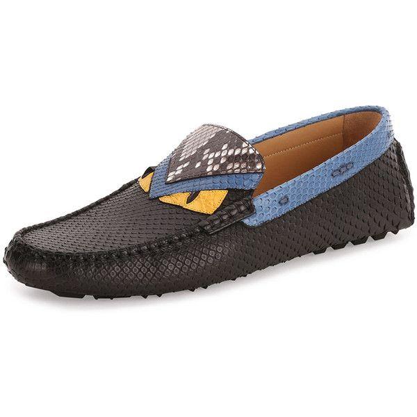 Crocs shoes for men, Mens leather