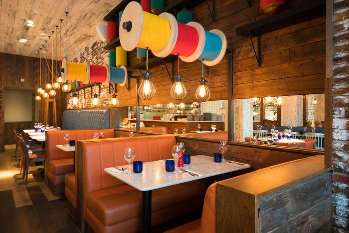 Pe Glossop 03 Design Hospitality Bar Design Awards