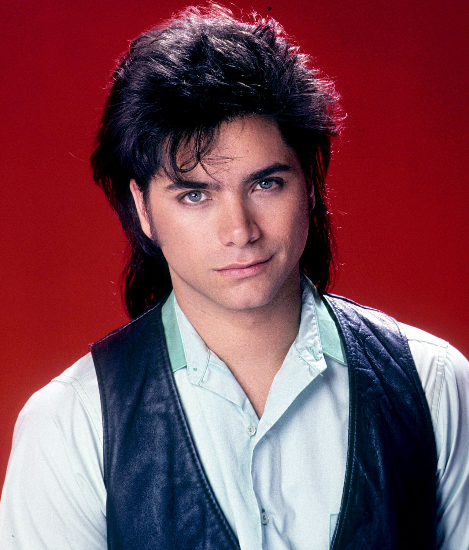 John Stamos To Reunite With Full House Band Jesse And The Rippers