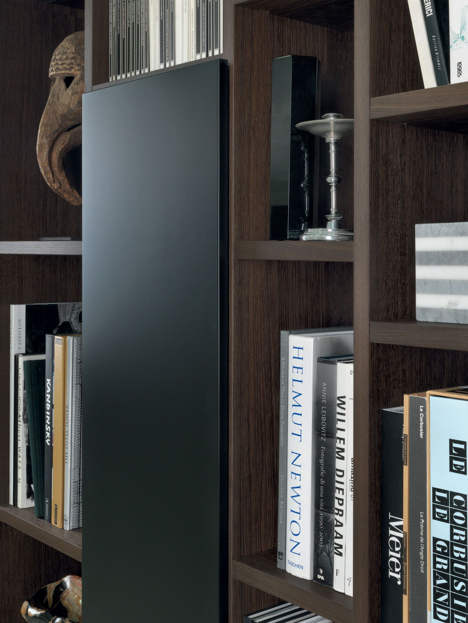 The Studio Iq Open J30 Media Unit Is Available In