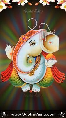 12 Best Krishna Hd Mobile And Laptop Wallpaper Free Download Best Devotional Full Hd Wallp Lord Krishna Wallpapers Krishna Wallpaper Radhe Krishna Wallpapers