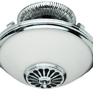 Decorative Bathroom Exhaust Fan Light Combo