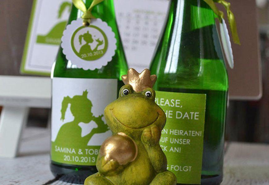 Froschkonig Froschkonig Kuss Den Frosch Kiss The Frog