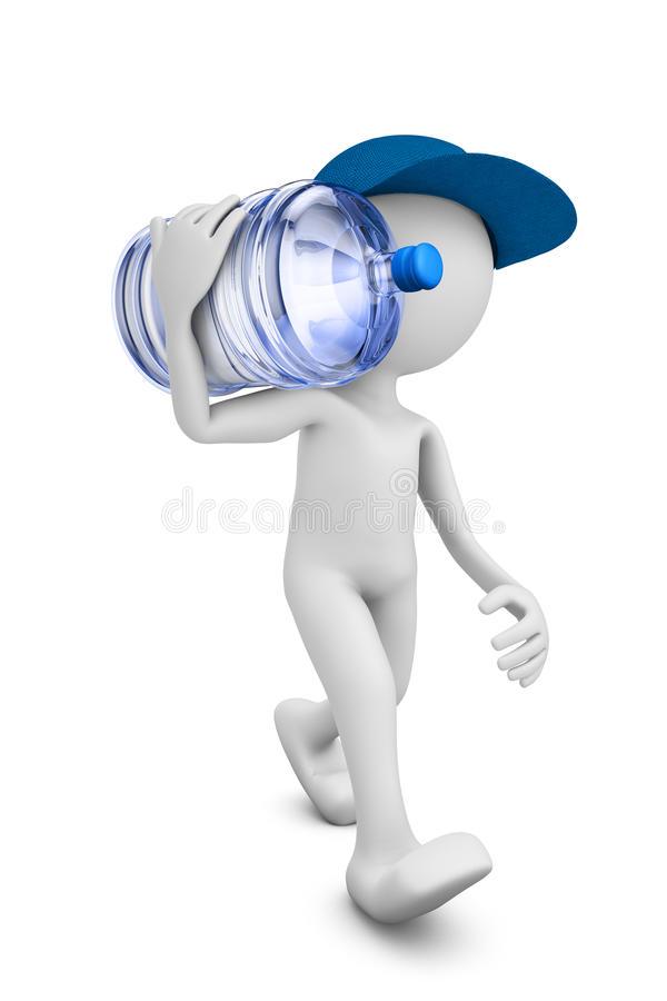 Smajlik Neset Butyl S Vodoj 8 Tys Izobrazhenij Najdeno V Yandeks Kartinkah Ink In Water Water Purifier World Water Day