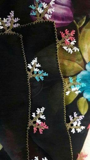 Bu 41 Farklı Örgü Bebek Yelek Hırka Elbise Modelleri Yok Satıyor! #haken
