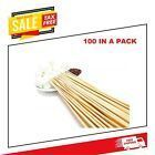 Extra Long Bamboo Marshmallow S'mores Roasting Sticks 30 Inch 5mm Thick 100 Ct #OutdoorCooking #smoressticks Extra Long Bamboo Marshmallow S'mores Roasting Sticks 30 Inch 5mm Thick 100 Ct #OutdoorCooking #smoressticks Extra Long Bamboo Marshmallow S'mores Roasting Sticks 30 Inch 5mm Thick 100 Ct #OutdoorCooking #smoressticks Extra Long Bamboo Marshmallow S'mores Roasting Sticks 30 Inch 5mm Thick 100 Ct #OutdoorCooking #smoressticks