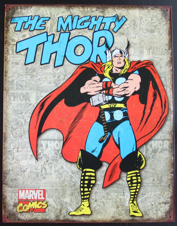 DC COMICS SUPERMAN MAN OF STEEL FIGHTING CRIME COMIC BOOK TIN MONEY BANK