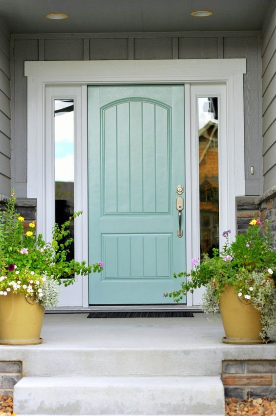 TOP Ideas Before Buying Your Wood Exterior Doors & TOP Ideas Before Buying Your Wood Exterior Doors | Doors Woods and ...