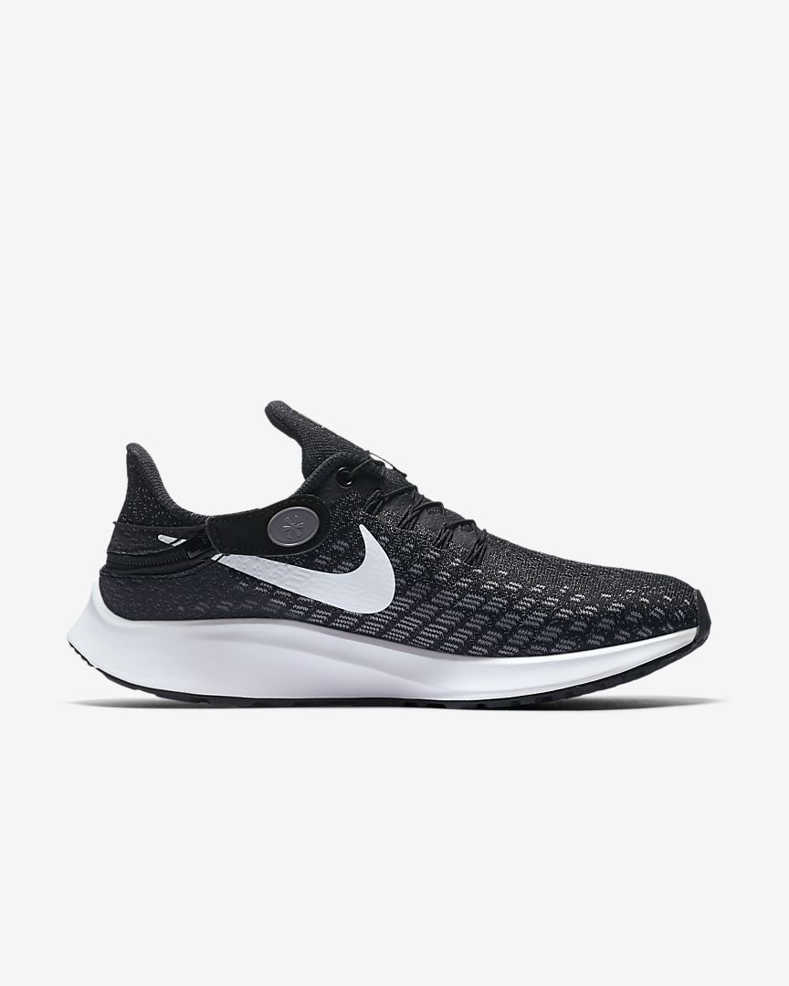 Nike Air Zoom Pegasus 35 FlyEase Men s Running Shoe  a60ea1a55