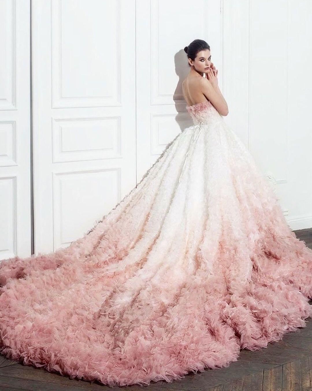 Pin by jody hale on jody hale pinterest gowns weddings and