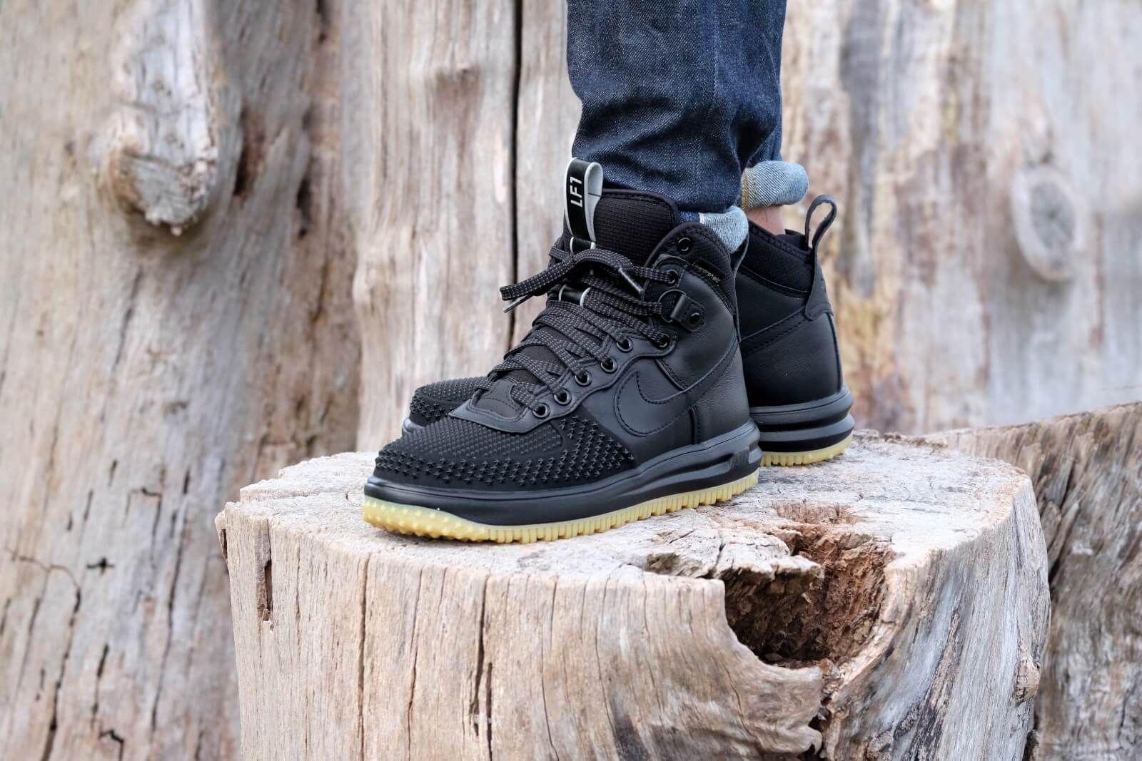Hight Quality Nike Hyperdunk 2013 Lunar Black Metallic Silver Pu