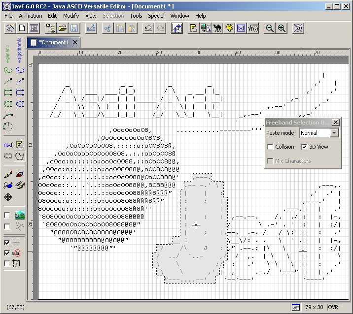 60rc2screenshotg 716638 ascii art diagrams pinterest ascii art 60rc2screenshotg 716638 ccuart Choice Image