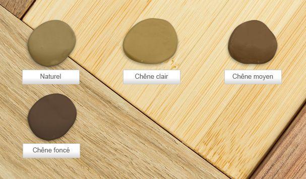 La rénovation d\'un meuble en bois se fait en plusieurs étapes : le ...