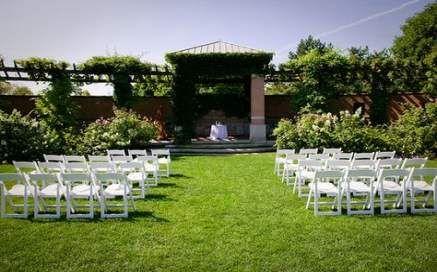 41 Ideas Wedding Venues Indiana Indianapolis Gardens ...