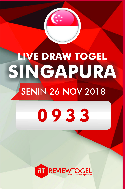 Togel Singapore Hari Ini Yang Akan Keluar  Hari Ini  F F   Togel
