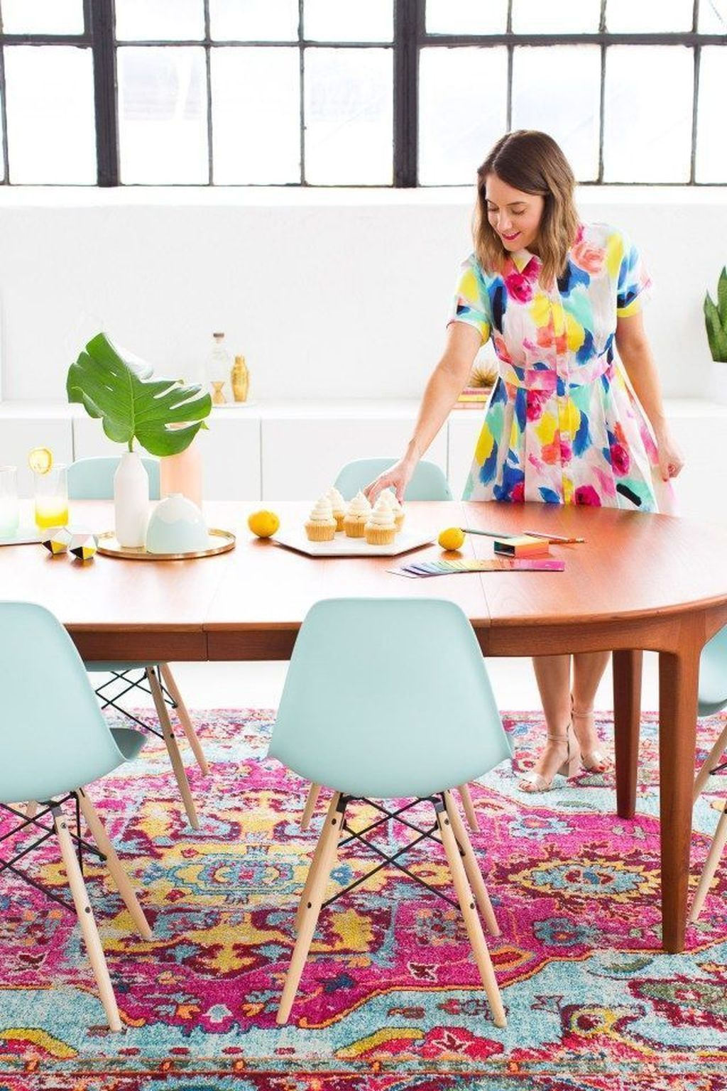 awesome dining room design ideas for this summer dining room