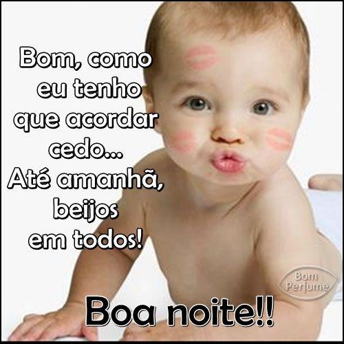 Imagen De Boa Tarde Para Facebook Buscar Con Google Noite