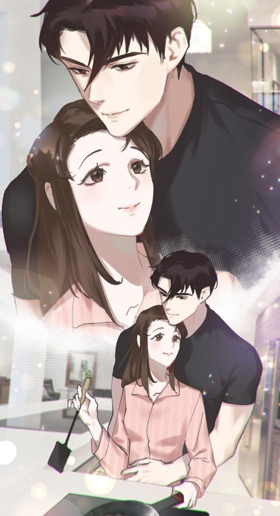 네모의 꿈로맨스 네이버 블로그 Anime, Manga, Art