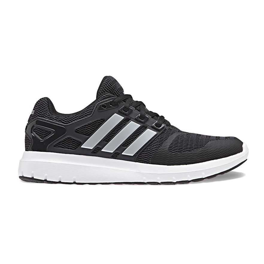 Adidas Energy Cloud Women S Running Shoes Products Shoes