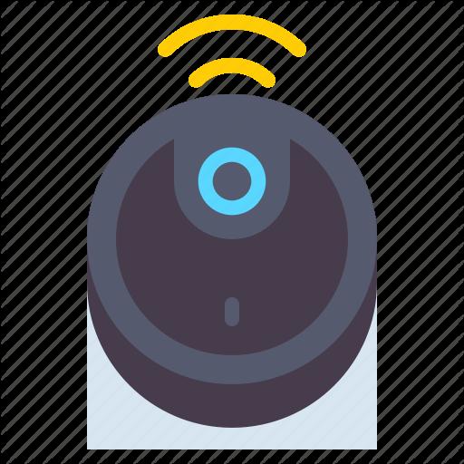 Cleaner Roomba Rumba Vacuum Icon Download On Iconfinder Icon Roomba Vacuum