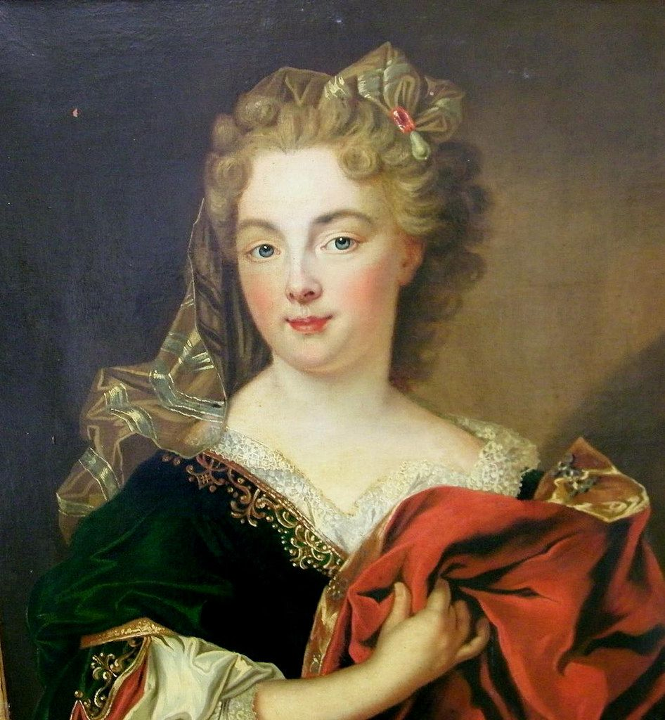 adrienne lecouvreur 1692 1730 french actress early 18th adrienne lecouvreur 1692 1730 french actress early 18th century french