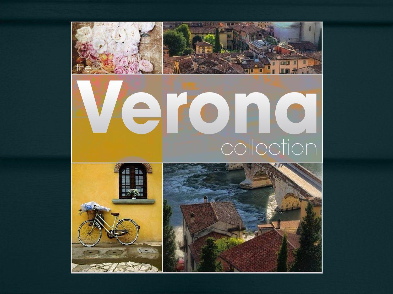Vinyl Lap Siding Verona Collection Verona Vinyl Siding Colors
