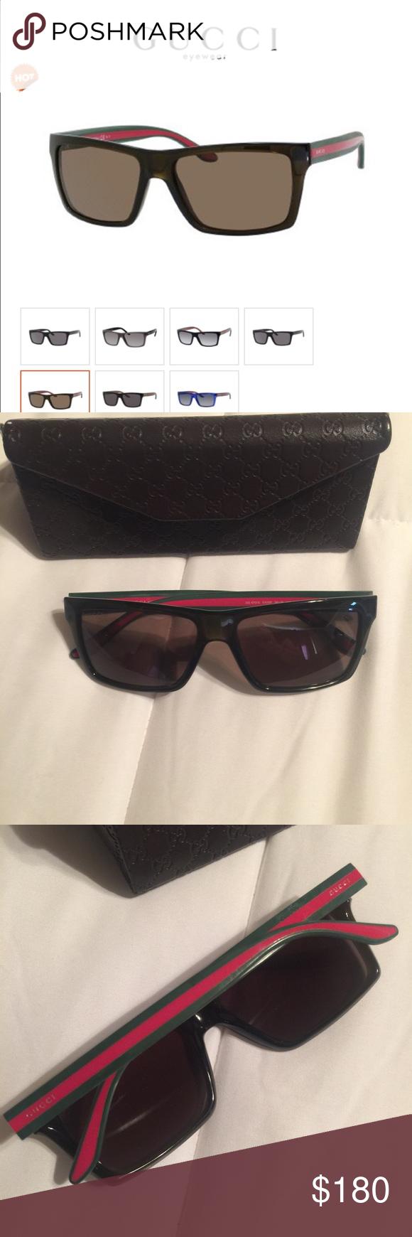 Gucci Sunglasses🎉🎉 Authentic brandnew Gucci sunglasses