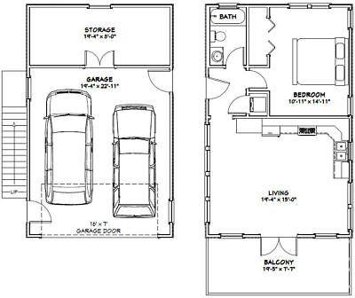 house pdf floor plan sq ft model  also rh pinterest