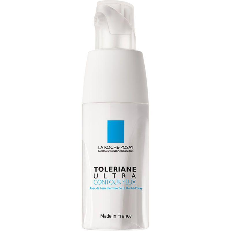 Toleriane Ultra Eye Contour La Roche Posay Affordable Skin Care
