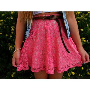 teen fashion outfits tumblr - Google Search