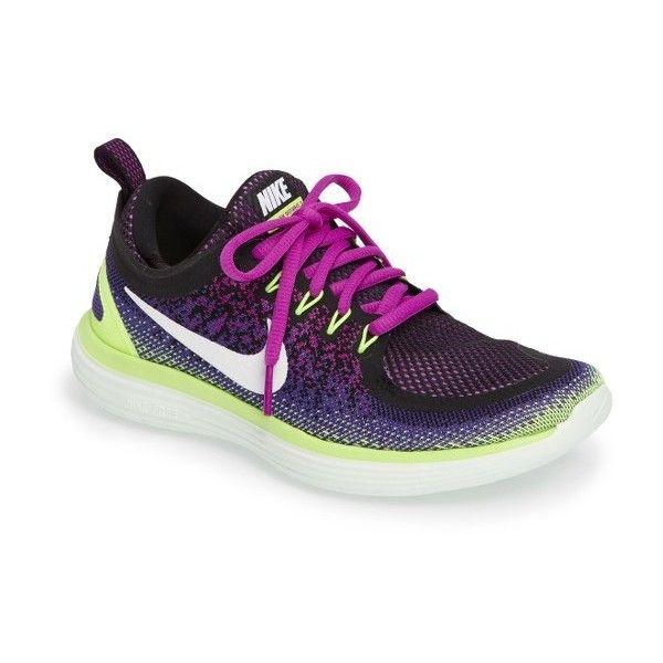 d4f52ce5beec15 da corsa 120 Distance da Rn Nike è ❤ Scarpa Mi Free piaciuta donna 2 AdZwxq