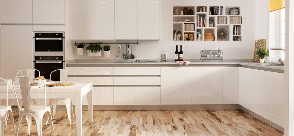 Forlady - Colecciones - Muebles de hogar | Muebles de cocina ...