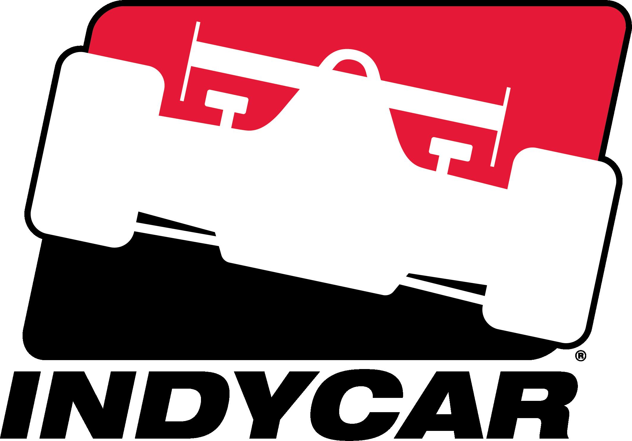 Gold Indycar Pass Indy cars, Indy car racing, Racing