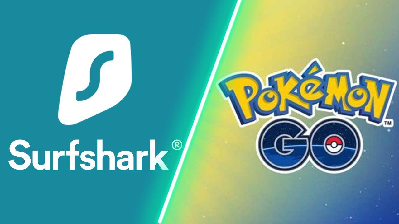b2407466598b2c592873f921e962285b - How To Use Vpn For Pokemon Go