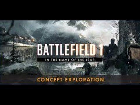 Pin By Darthwolf20 On Battlefield 1 Wallpapers Battlefield 1