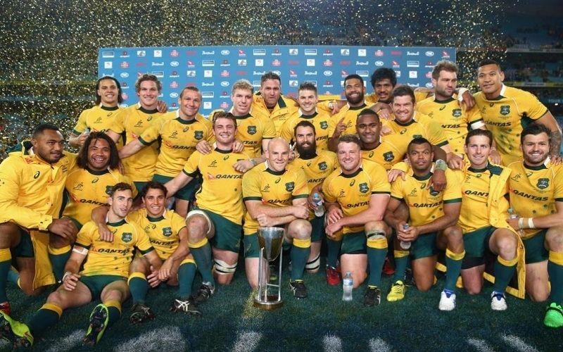 Watch Australia Rugby Live Stream Online HD TV http//www