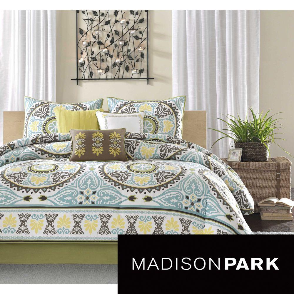 best comforter deals