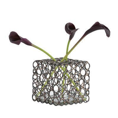 ARTERIORS Home Affleck Vase
