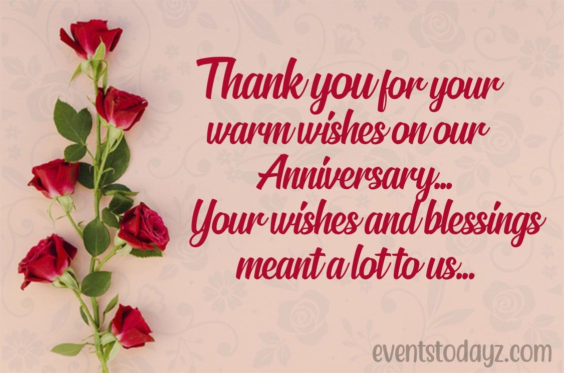 Pin By Anumohan On Ko In 2021 Anniversary Wishes Quotes Anniversary Wishes For Couple Thank You Wishes