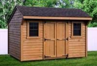 Philadelphia Sheds, Philadelphia Gazebos, Delaware Outdoor & Patio Furniture