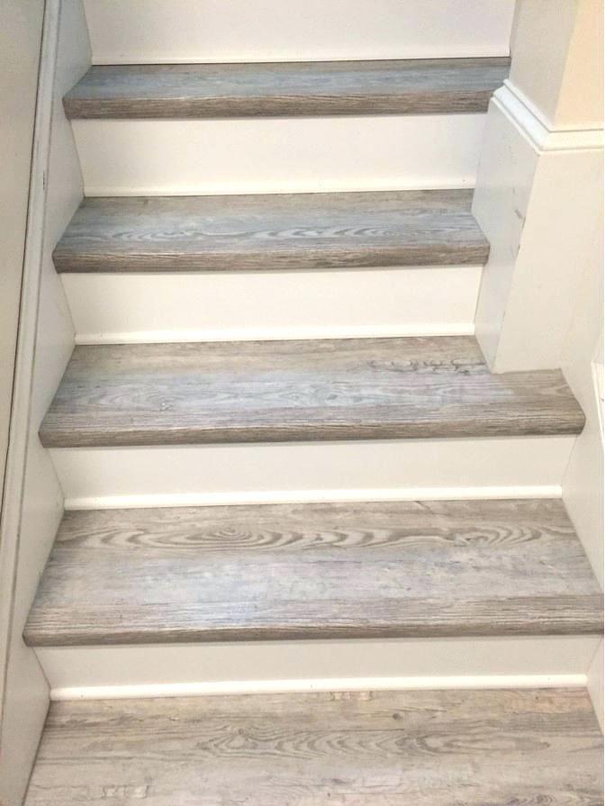 Image Stairs Vinyl Flooring, Vinyl Laminate Flooring On Stairs
