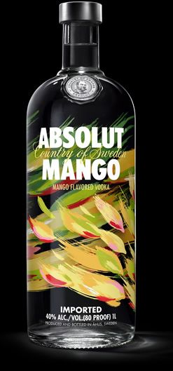 when will the absolut mango theme be our themes pinterest