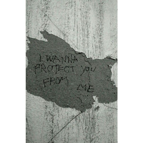 6f03871ad1c33 Image about love in lit  shatter me by ˗ˏˋannaˊˎ˗ ❤ liked on Polyvore