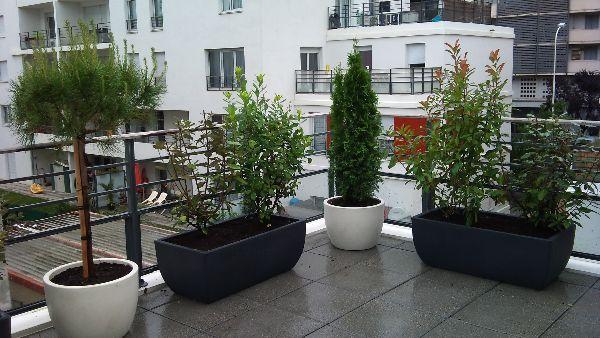 les jardins citadins paysagiste lyon 69 am nagement terrasses lyon entretien terrasses lyon. Black Bedroom Furniture Sets. Home Design Ideas