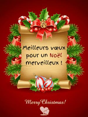 Message De Joyeux Noel Original : message, joyeux, original, Idées, Fêtes, Texte, Joyeux, Noel,, Cartes, Voeux, Gratuites,