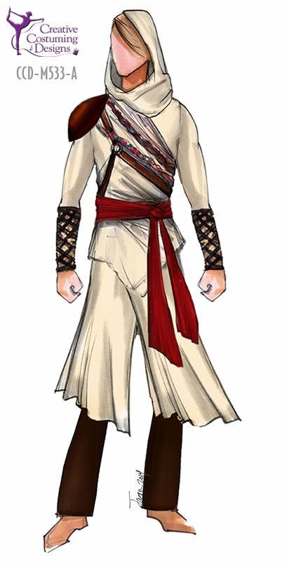 Creative Costuming Designs Creative Costuming Designs Color Guard Uniforms Color Guard Costumes