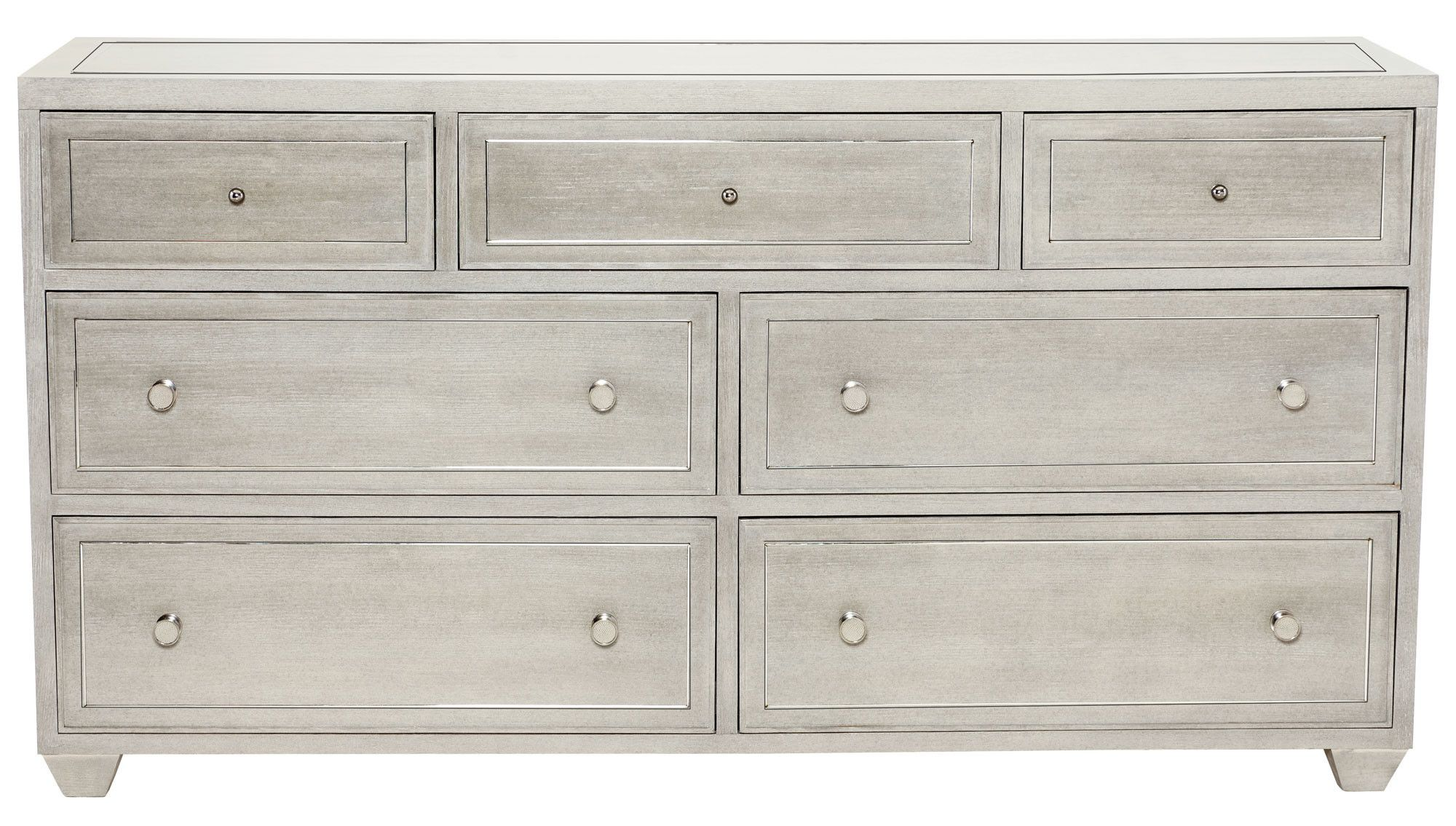 Criteria Dresser Bernhardt Bernhardt furniture
