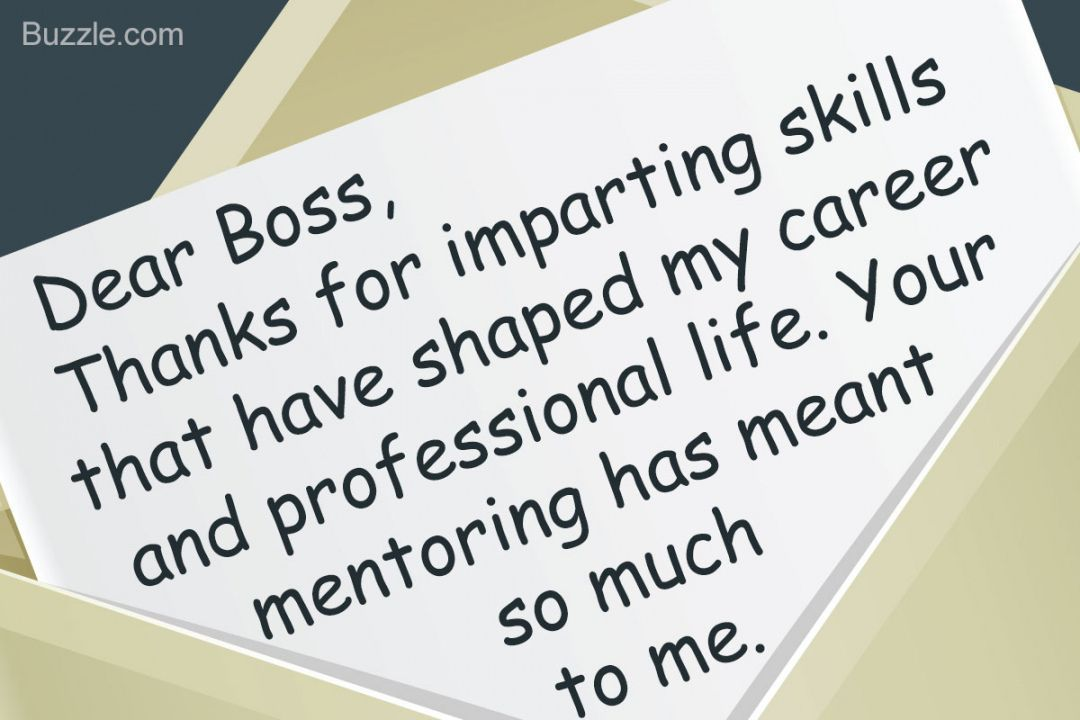 Get Our Image Of Thank You Card For Boss Thank You Quotes For Coworkers Thank You Quotes For Helping Thank You Quotes Gratitude