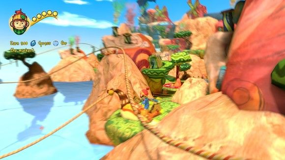 Indie gems: The 15 best PC games you may have missed in 2014   PCWorld